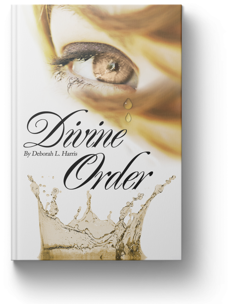 divine-order-product-image
