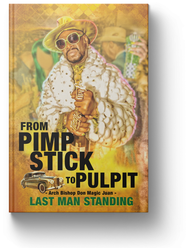 from-pimpstick-to-pulpit-product-image