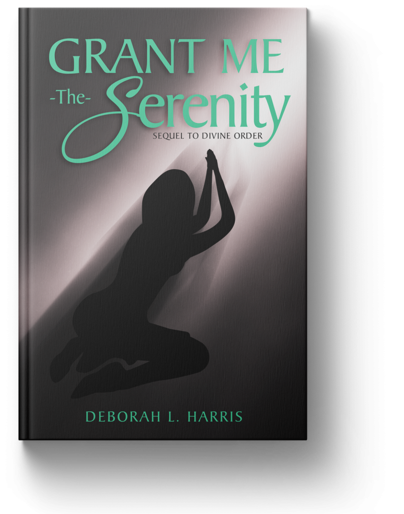 grant-me-the-serenity-product-image