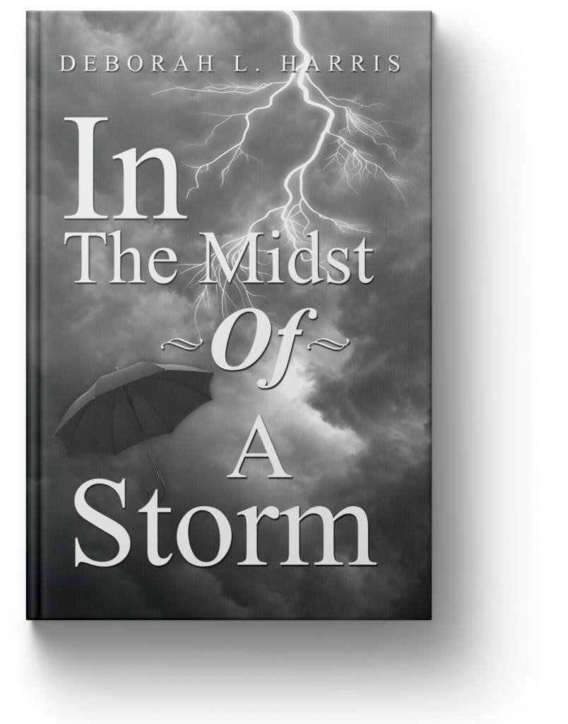 in-the-midst-of-a-storm-product-image