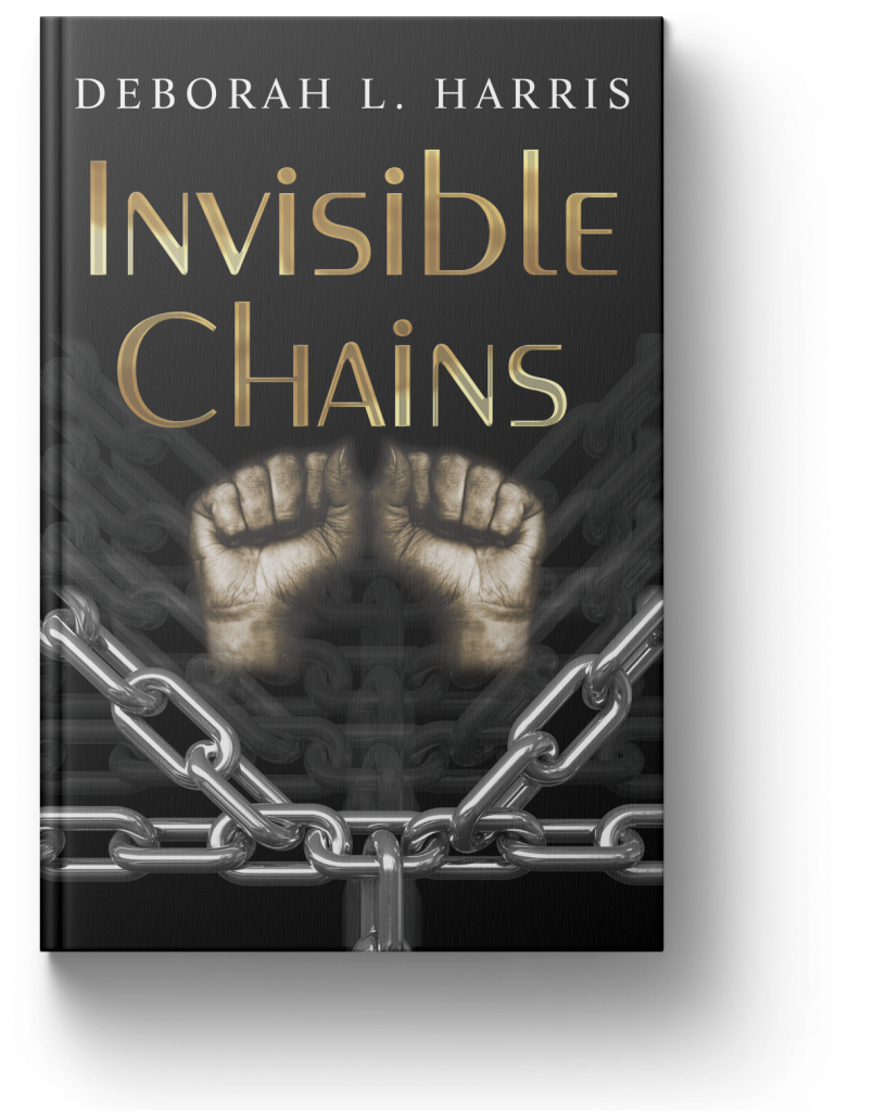 invisible-chains-product-image