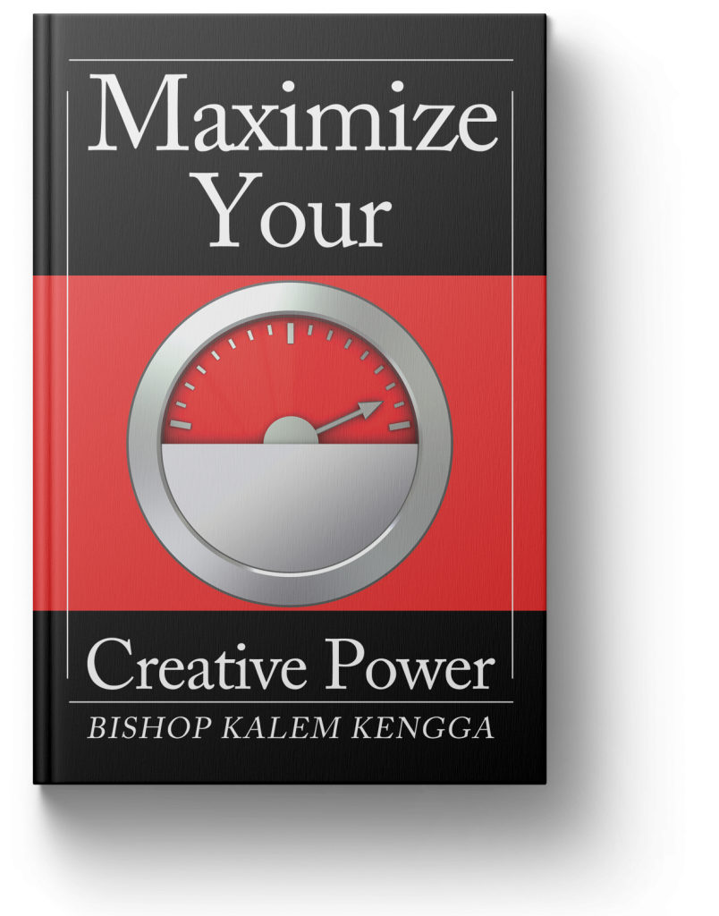 maximize-your-creative-power-product-image