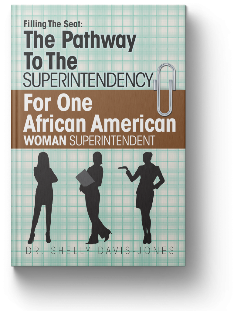the-pathway-to-the-superintendency-product-image