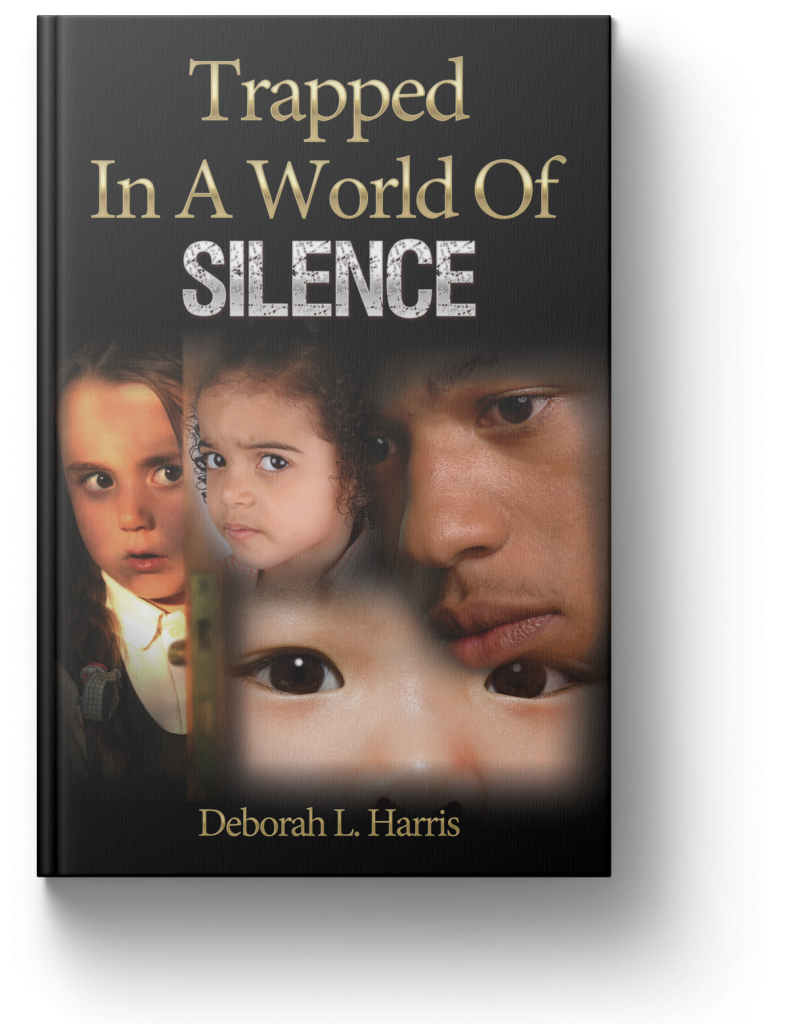 trapped-in-a-world-of-silence-product-image