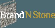Brand N Stone, Inc.